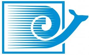 LogoGezinsvakantie-familliatours2