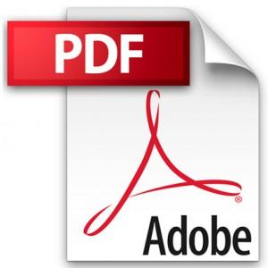 Adobe-PDF-Icoon